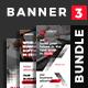 Roll-Up Banner Bundle