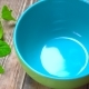 iPine Nuts are Poured Into a Bowl - VideoHive Item for Sale