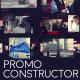 Promo Constructor