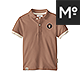 Kids Polo Shirt Mock-up - GraphicRiver Item for Sale