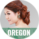 Oregon - Fashion Store eCommerce Responsive Prestashop Theme V1.7 Nulled