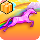 UNICORN JUMP - FULL VERSION - BBDOC + PSD