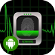Blood Pressure Checker Prank - Android - AdMob - Chartboost