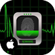 Blood Pressure Checker Prank - iOS xcode - AdMob - Chartboost