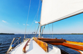 Yacht - PhotoDune Item for Sale