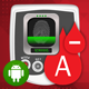 Blood Types Checker Prank  - Android - AdMob - Chartboost