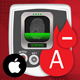 Blood Types Checker Prank  - iOS xcode - AdMob - Chartboost
