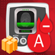 Blood Types Checker Prank  - BBDOC - FULL VERSION
