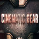 Cinematic Gears