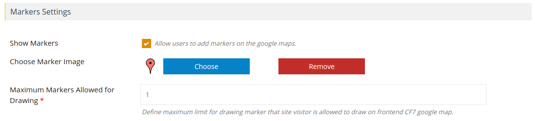 Google Maps Extension for CF7 WordPress Plugin on study map, locate map, word map, coordinate map, outline map, produce map, document map, contour map, denmark map, show map,