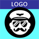 Positive Ambient Logo