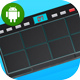 DRUM PAD - Android - AdMob - Chartboost
