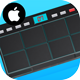 DRUM PAD - iOS xcode - AdMob - Chartboost