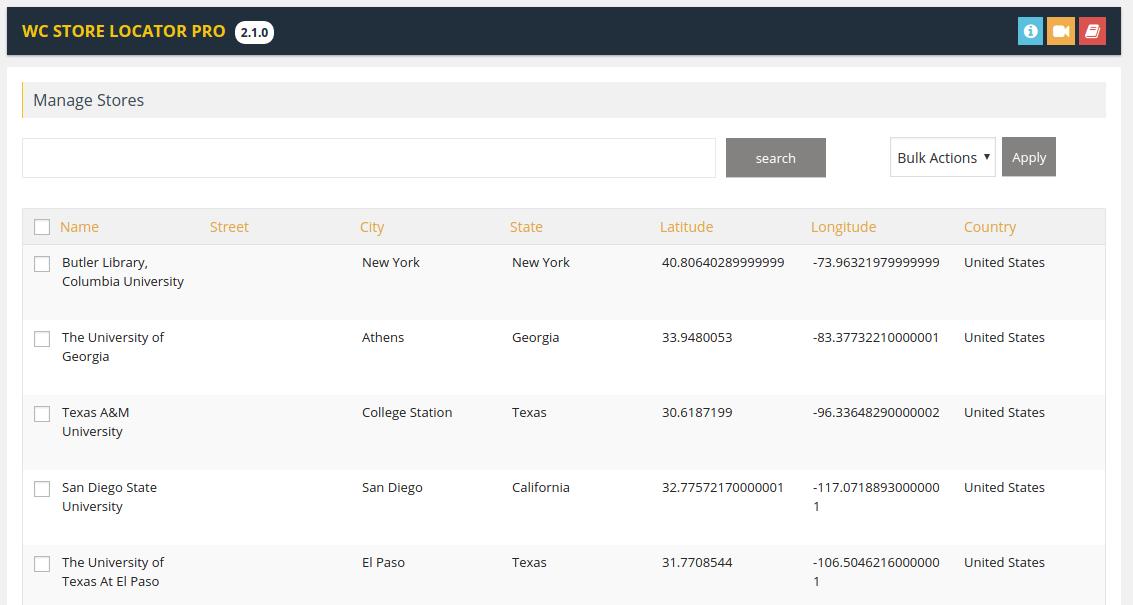 wcsl screenshotsmanage storespng