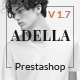 Adella - Responsive eCommerce Prestashop Template V1.7 - ThemeForest Item for Sale