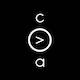 cva_agenciaaudiovisual
