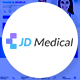 JD Medical - Responsive Health & Medical Joomla Template