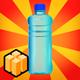 Bottle Flip - BBDOC - FULL VERSION