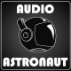 AudioAstronaut