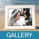 Sunny Beach Photo Gallery - VideoHive Item for Sale