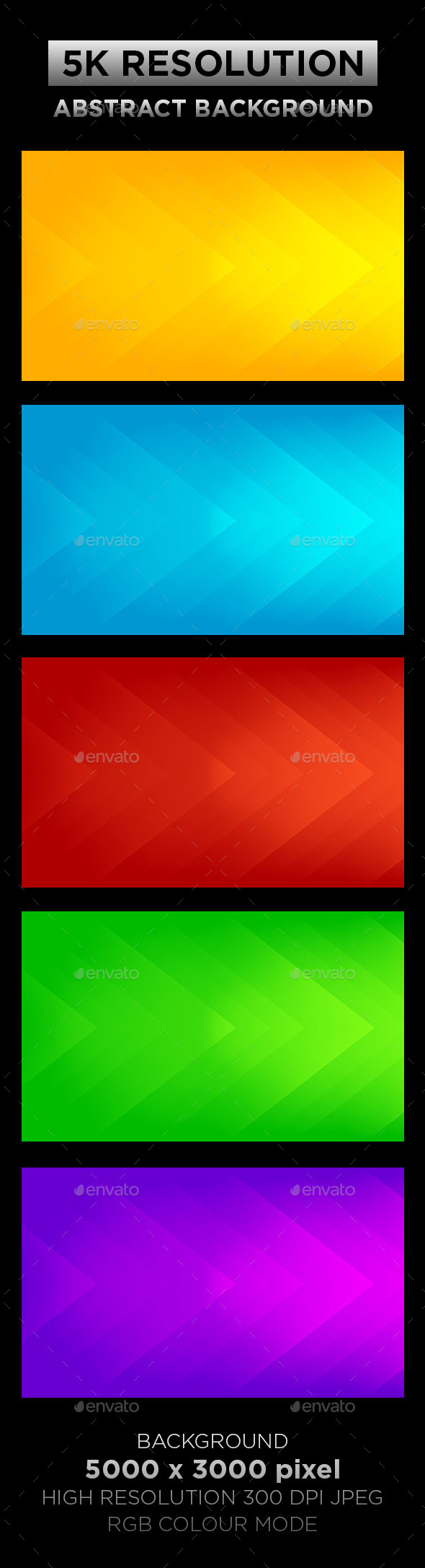 Abstract Background 002 - Backgrounds Graphics