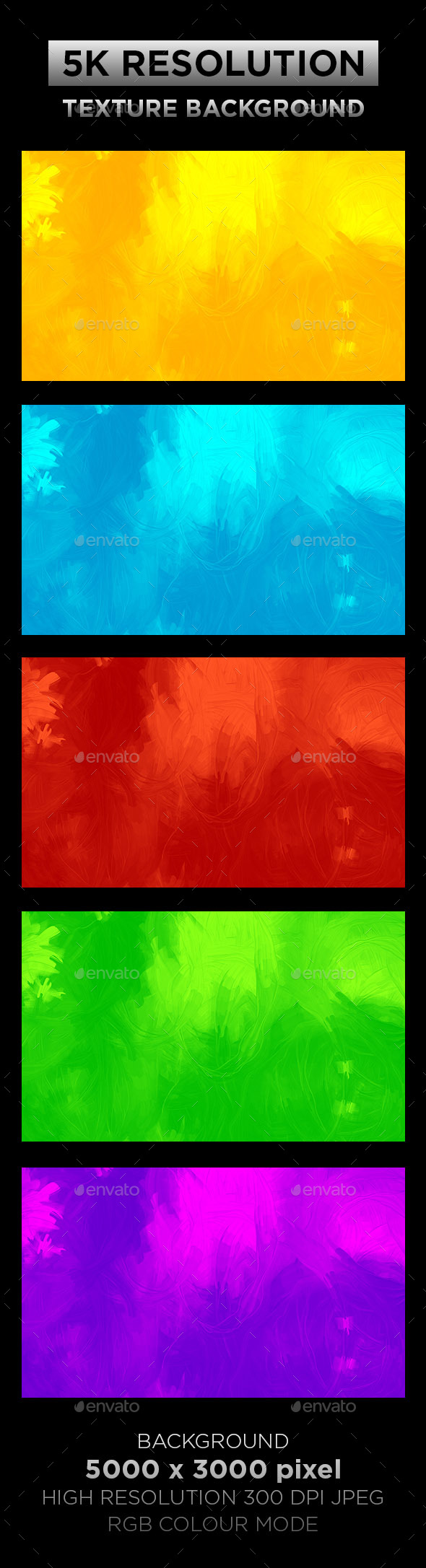 Texture Background 011 - Backgrounds Graphics
