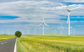 future green energy - PhotoDune Item for Sale