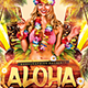 Aloha Flyer