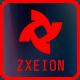 Zxeion