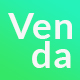 Venda Team – Visual Composer addon