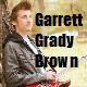 Garrett_Grady_Brown