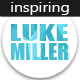 Inspiring and Uplifting Pack
