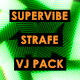 Supervibe - Strafe - VideoHive Item for Sale
