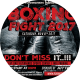 Boxing Fight 2017 Sports Flyer - GraphicRiver Item for Sale