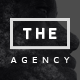 The Agency - Creative One Page Agency Theme Nulled