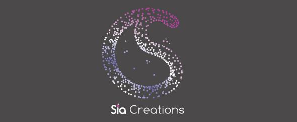Siacreations 590x242