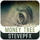 Money Tree Title - VideoHive Item for Sale