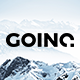 GOINC - Travel Booking Template Nulled