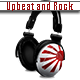 Rock Upbeat Corporate