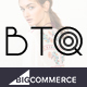 Ap Boutique Responsive Bigcommerce Theme Template - ThemeForest Item for Sale