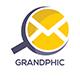 Grandphic