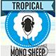 Tropical Energetic Summer Inspiring Upbeat