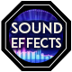 Comedy Sound Effects Pack