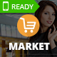 Market - Responsive All Purpose OpenCart Theme