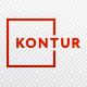 KONTUR-agency