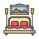 22 Furniture Icons
