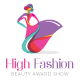 Fashion logo - GraphicRiver Item for Sale
