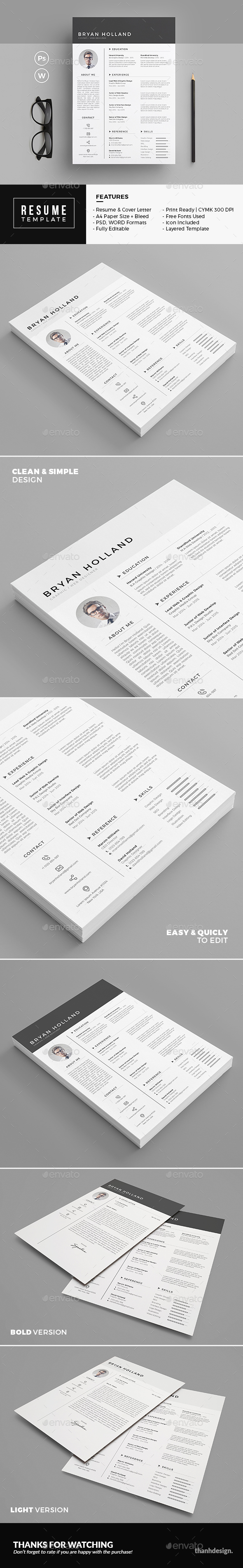 resume builder software templates writing easy thanks download resume