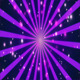 Inspiration Pulsar  - VideoHive Item for Sale