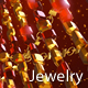 Ruby Jewelry Glitter 3 - VideoHive Item for Sale